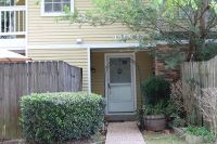 Home for sale: 200 Lodge Dr., Lafayette, LA 70506