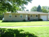 Home for sale: 1317 Spring, Grinnell, IA 50112