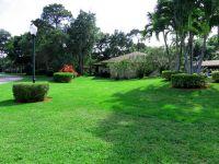 Home for sale: 4259 Wood Ride Rd., Boynton Beach, FL 33436