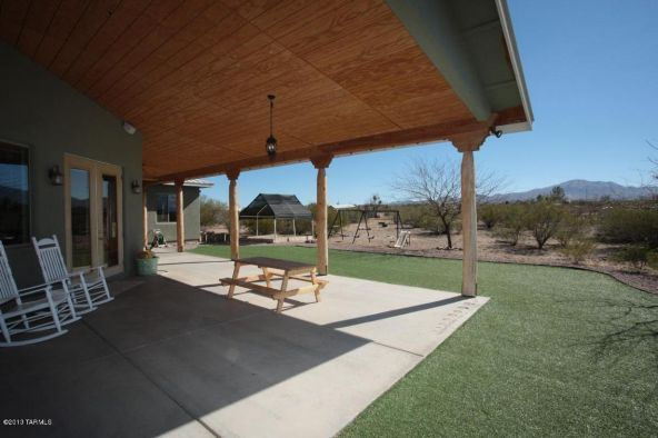 7960 E. High Chaparral, Vail, AZ 85641 Photo 18