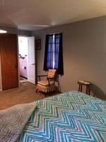Home for sale: 5310 S. Ridgewood Avenue, Port Orange, FL 32127