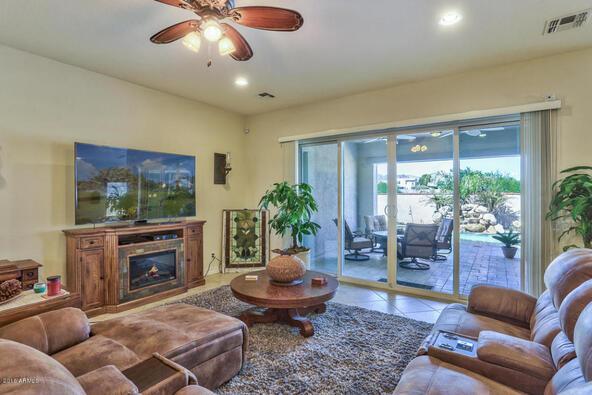 20396 W. Edgemont Avenue, Buckeye, AZ 85396 Photo 12