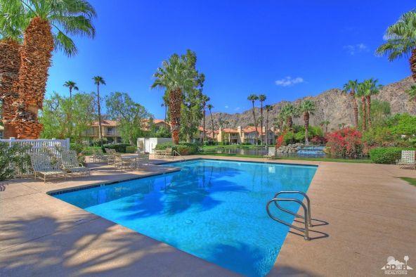 54583 Tanglewood, La Quinta, CA 92253 Photo 38