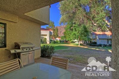 49961 Avenida Vista Bonita, La Quinta, CA 92253 Photo 50