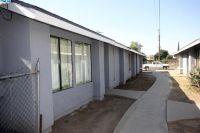 Home for sale: 425-435 Sweet Ct., Visalia, CA 93292