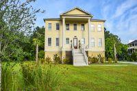 Home for sale: 1417 Peach Blossom Ln., Charleston, SC 29492