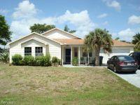 Home for sale: 804 S.W. 6th Ave., Cape Coral, FL 33991