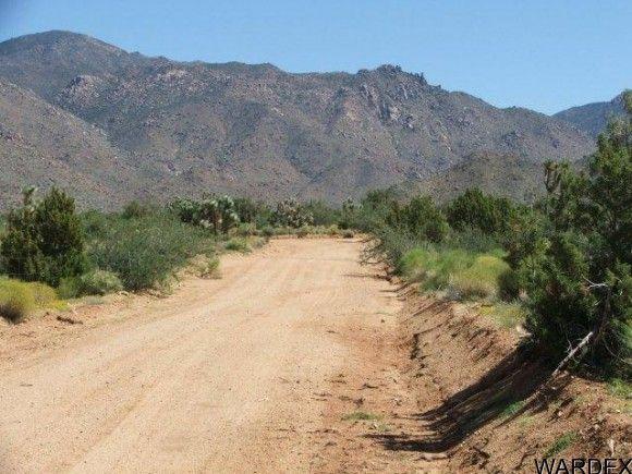 3578-B E. Desert Willow Dr., Yucca, AZ 86438 Photo 12