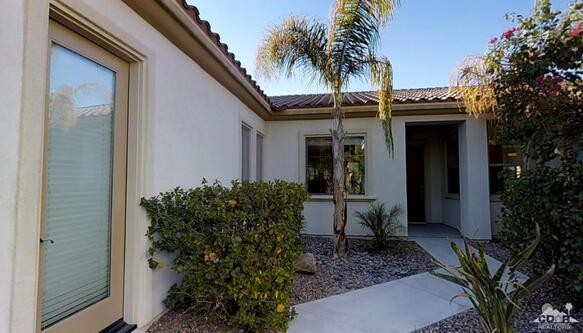 80700 Camino Santa Paula, Indio, CA 92203 Photo 5