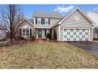 Home for sale: 2985 Arbor Ln., Aurora, IL 60502