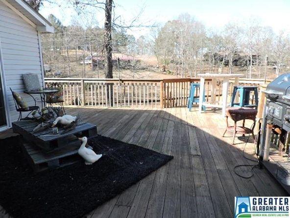 363 Wedowee Creek View Dr., Wedowee, AL 36278 Photo 13