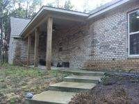Home for sale: 165 John S. Gill Rd., Deridder, LA 70634