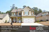 Home for sale: 512 Tradition Pl., La Grange, GA 30241