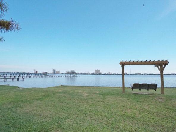 18138 Hwy. 180, Gulf Shores, AL 36542 Photo 43