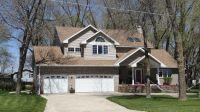 Home for sale: 301 East Lake St., Ventura, IA 50482