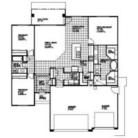 Home for sale: 3128 E. Amaranth Dr., Saint George, UT 84790