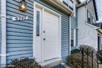 Home for sale: 4747 Leyden Way, Ellicott City, MD 21042