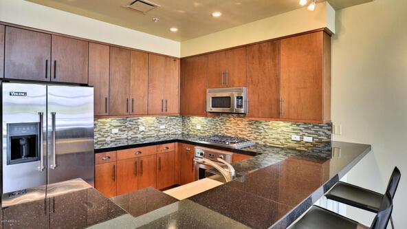15215 N. Kierland Blvd., Scottsdale, AZ 85254 Photo 33