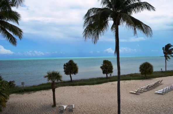 1800 Atlantic Blvd. #238c, Key West, FL 33040 Photo 10