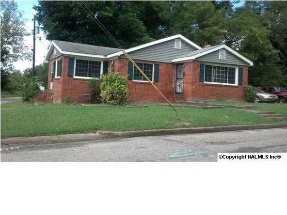 714 N. 10th St., Gadsden, AL 35901 Photo 3