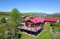 Home for sale: 0263 Cr 119, Glenwood Springs, CO 81601