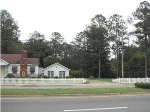 775 S. Us Hwy. 331, DeFuniak Springs, FL 32435 Photo 7