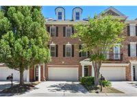 Home for sale: 464 Vinings Estates Dr. S.E., Mableton, GA 30126