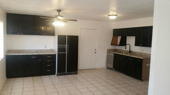 6770 E. Shasta St., Picacho, AZ 85141 Photo 4