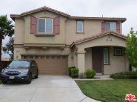 Home for sale: 40169 Emily Pl., Murrieta, CA 92563