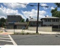 Home for sale: 5 Gibbsboro Rd., Laurel Springs, NJ 08021