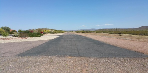 42416 N. Castle Hot Springs Rd., Morristown, AZ 85342 Photo 59