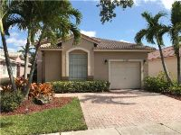 Home for sale: 17082 N.W. 11th St., Pembroke Pines, FL 33028