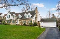 Home for sale: 2001 Cambridge Blvd., Upper Arlington, OH 43221