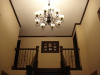 Home for sale: 2606 Cliffwood Dr., Burlington, IA 52601