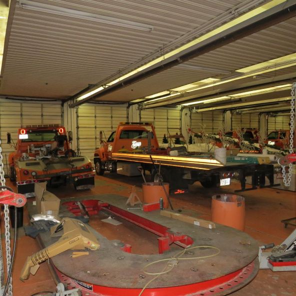 108 Parsons Pl., Barbourville, KY 40906 Photo 101