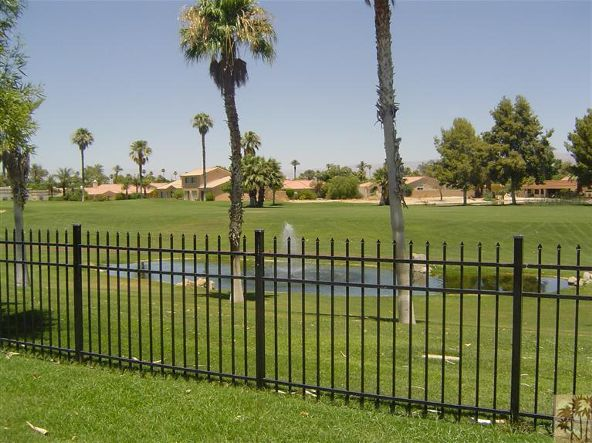 82642 Sky View Ln., Indio, CA 92201 Photo 17