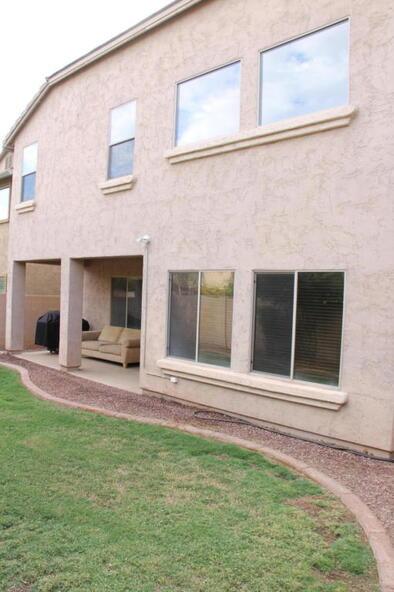 28231 N. 25th Dale, Phoenix, AZ 85085 Photo 99