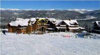 Home for sale: 1979 Ski Hill Rd., Breckenridge, CO 80424