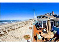 Home for sale: 2028 Ocean Front, Del Mar, CA 92014