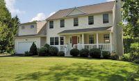 Home for sale: 400 Beacon Avenue, Jamestown, RI 02835