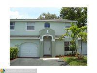 Home for sale: 4804 Grapevine Way, Davie, FL 33331