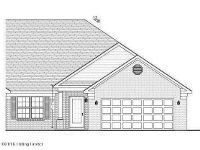 Home for sale: Lot 473 Villa Ln., Shepherdsville, KY 40165