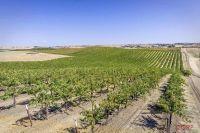 Home for sale: 2651 Pine Hawk, San Miguel, CA 93451
