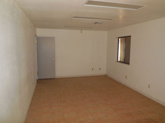 1456 E. Us Hwy. 70, Safford, AZ 85546 Photo 7