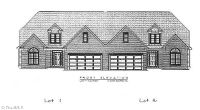 Home for sale: 6 Blakeney Pl., Greensboro, NC 27408