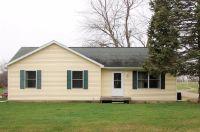 Home for sale: 507 East Main St., Brooklyn, IA 52211