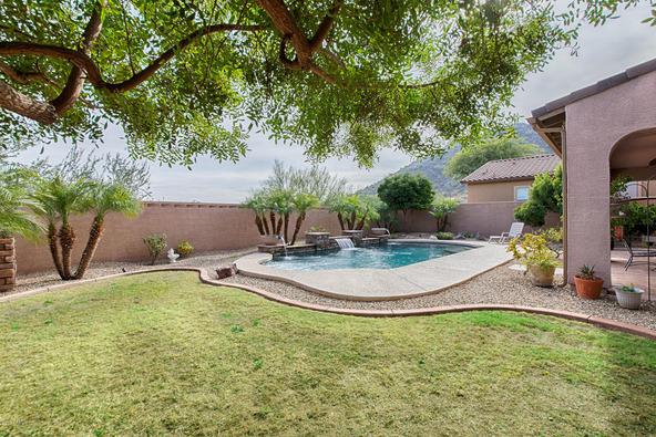 25931 N. 84th Dr., Peoria, AZ 85383 Photo 44