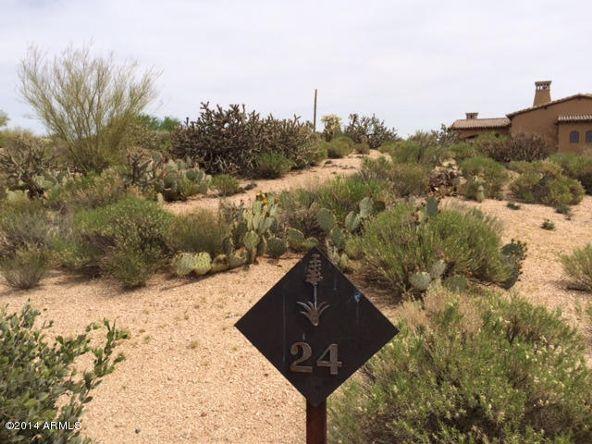 37357 N. 104th Pl., Scottsdale, AZ 85262 Photo 13