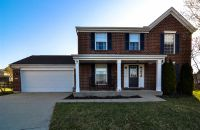 Home for sale: 12276 Mashburn Dr., Walton, KY 41094
