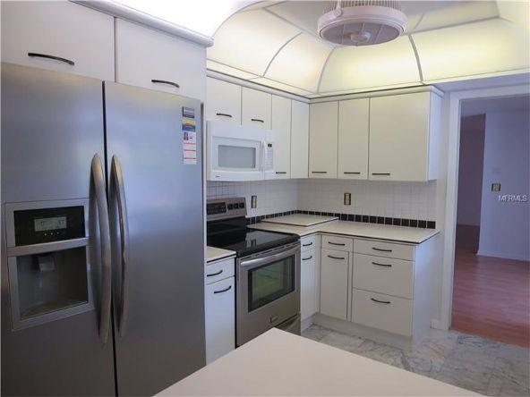 1326 N. Riverhills Dr., Temple Terrace, FL 33617 Photo 19